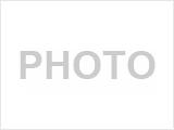 Фото  1 Труба ПВХ SDR51 110х3,2х1000 26452